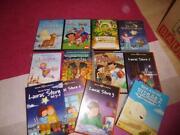 Kinder DVD Paket