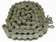 120 Roller Chain