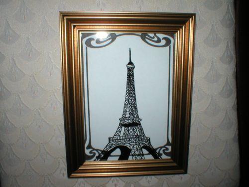 Reverse Glass Painting | eBay
