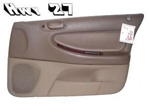 Chrysler sebring door ebay for Chrysler sebring interior door handle