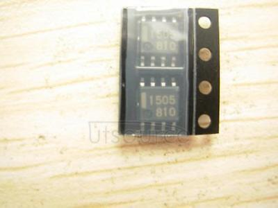 5pcs Upb1505gr-e1 Encapsulationsop-83.0 Ghz Prescaler Divided By 256 128