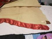 Esmond Blanket