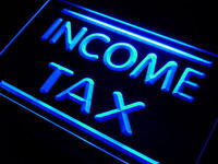 █ █ Income tax return $I5 E-file by Professional Accountant █ █