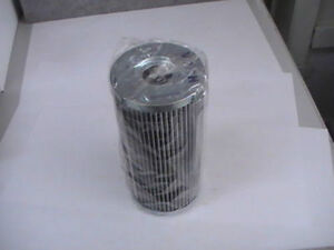 Voith Diwa 5 Hydraulic Filter for Automatic Transmission NEW