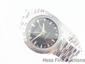 Best Selling in Bulova Accutron Watch