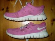 Womens Nike Shoes Pink