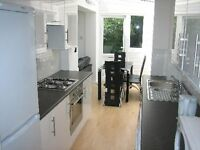 5 bedroom house in Bideford Drive, Selly Oak, B29