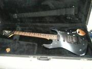 RARE Guitar