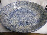 Henn Pottery