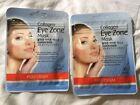 Purederm Eye Treatments & Masks