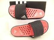 Womens adidas Sandals