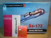 1/48 Scale Aircraft