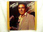 Faron Young LP