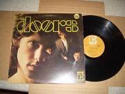 RARE LP Records