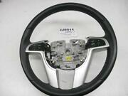 Ve Steering Wheel