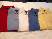 Brooks Brothers Polo Lot