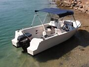 Charter Boat Hire