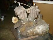 Indian Motor