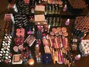Revlon Makeup Lot