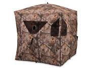 Ameristep Hunting Blinds