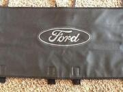 2008 Ford F250 Parts