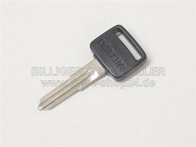 SchlüsselROHLING für DAELIM VT, VC, VS, VT Evo Evolution, VL Daystar 125 bis ´07