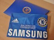 Torres Chelsea Shirt