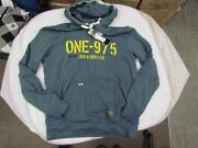 Mens Hoodies XL