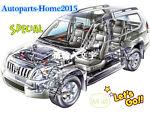 autoparts-home2015