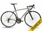 Titanium Frame Bike Frames
