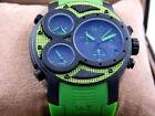 Alexandre Christie Adult Wristwatches