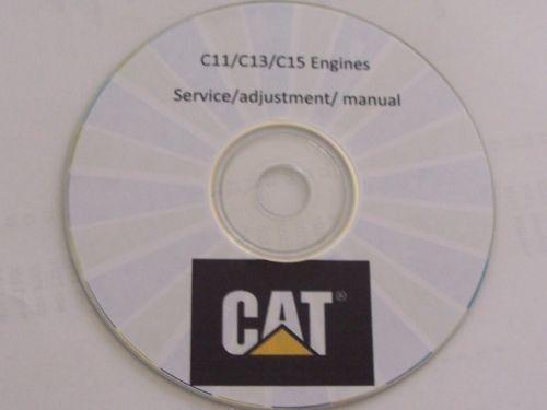 Caterpillar Service Manual besides Caterpillar Wiring Diagrams besides Arctic Cat 400 Wiring Diagram also Cat C15 Fuel System Diagram as well Cat Engine C13 Service Manual. on c13 cat engine diagram free pdf