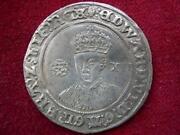 Edward VI Coin