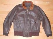 Vietnam Flight Jacket