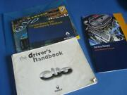 Renault Clio Handbook
