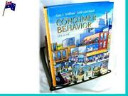 Consumer Behaviour Schiffman
