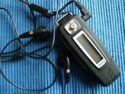 Trekstor MP3 Player