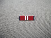 Enamel Medal Ribbons