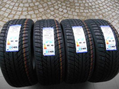 4 Winterreifen  Westlake 225/45 R17 94V XL M+S   Mercedes CLK W209