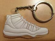 Jordan Keychain