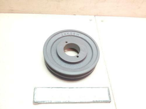 Double B Belt Pulley : Double v belt pulley