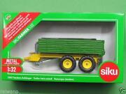 Siku Farmer 132 Deutz