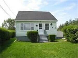 Room to rent in house in beautiful Eastern Passage, Dartmouth!