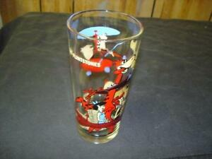 Best Selling in Pepsi Glasses