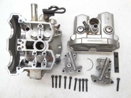 in addition  further  moreover  besides . on yamaha yfz 450 parts location