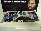Action Jimmie Johnson 1:24 Diecast Racing Cars