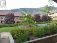 Oasis Winter Rental in Osoyoos