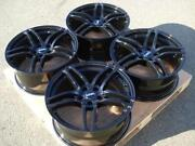 VSR Wheels
