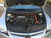 Honda Civic Hybrid 1.3 IMA 57 Reg