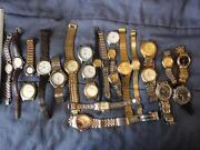 Citizen Watch Parts
